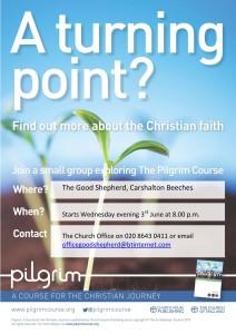 Pilgrim Poster 1 Turning Print-page-001