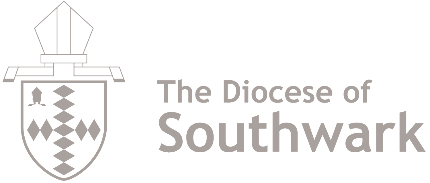 Diocee of Southwark